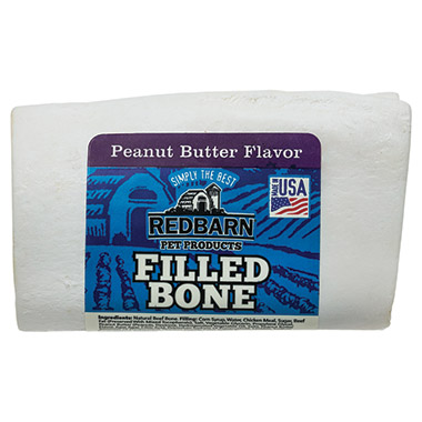 peanut-butter-filled-bone