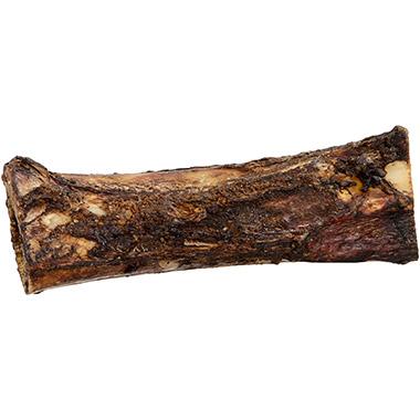 meaty-bone