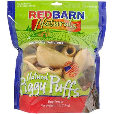 naturals-piggy-puffs
