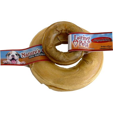 natures-choice-pressed-rawhide-ring