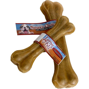 natures-choice-pressed-rawhide-bone