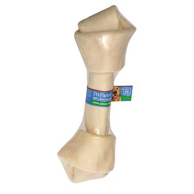 natural-9-bone