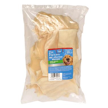 natural-chips