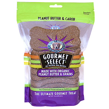 gourmet-select-peanut-butter-carob-multipack