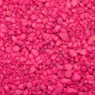 permaglo-pink-aquarium-gravel