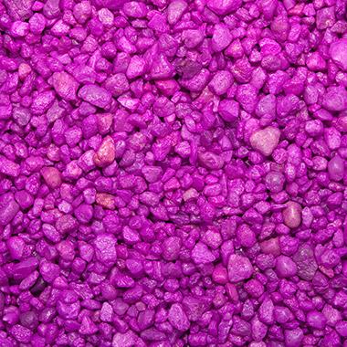 permaglo-lavender-aquarium-gravel