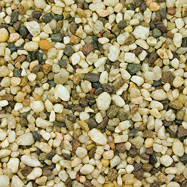 nutmeg-natural-aquarium-gravel