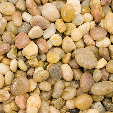 shallow-creek-pebble-natural-aquarium-gravel