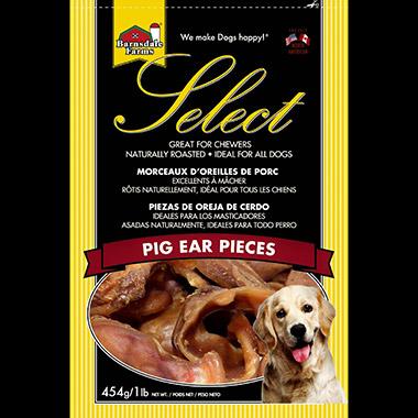 pork-ear-pieces