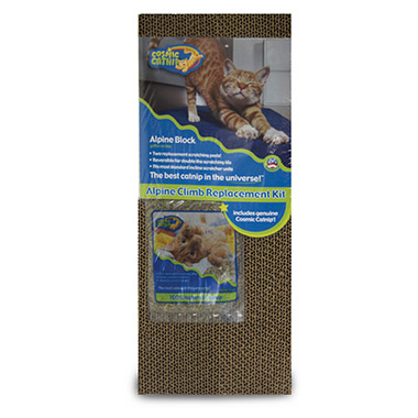 catnip-alpine-block-alpine-climb-replacement-kit