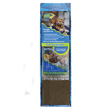 catnip-straight-and-narrow-cat-scratcher