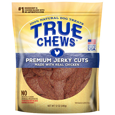 premium-jerky-cuts-chicken-tenders