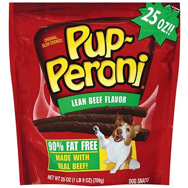 lean-beef-flavor