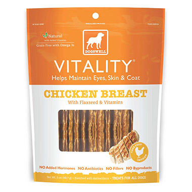 vitality-chicken-jerky