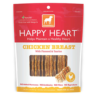 happy-heart-chicken-jerky