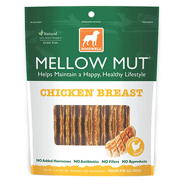 mellow-mut-chicken-jerky