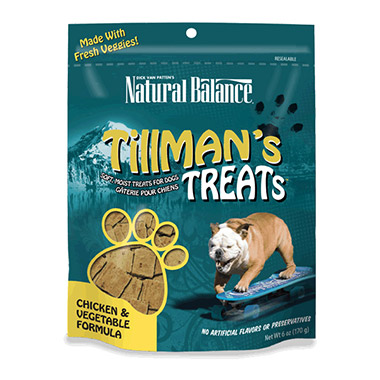 tillmans-treats-chicken-vegetable-formula