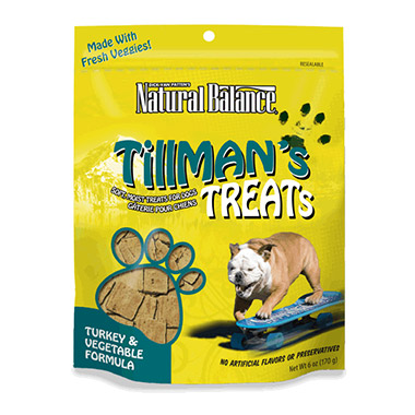 tillmans-treats-turkey-vegetable-formula