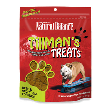 tillmans-treats-beef-vegetable-formula
