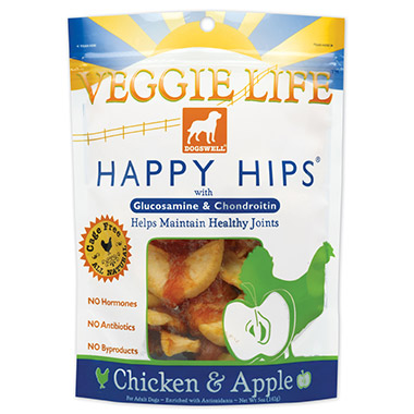 veggie-life-happy-hips-chicken-apple-jerky-5-oz