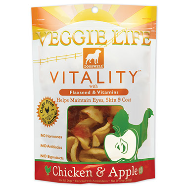 veggie-life-vitality-chicken-apple-jerky