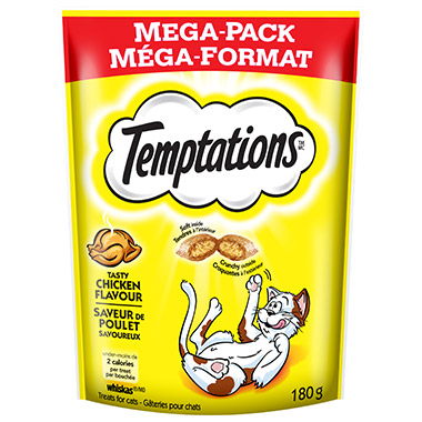 temptations-tasty-chicken-flavour
