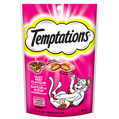 temptations-hearty-beef-flavour