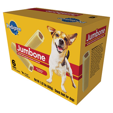 jumbone-for-smallmedium-dogs