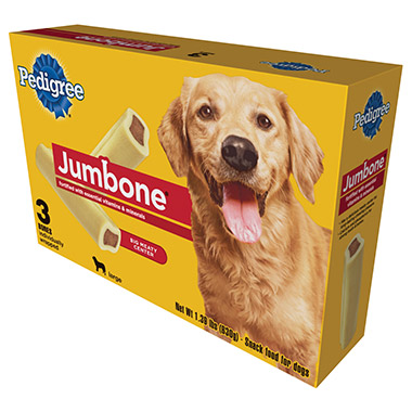 jumbone-for-large-dogs