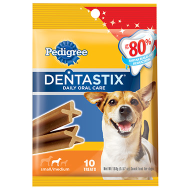 denta-stix-daily-oral-care-for-small-dogs-original-chicken-flavour