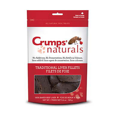 naturals-traditional-liver-fillets