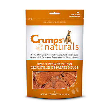 naturals-sweet-potato-chews
