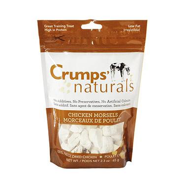 naturals-chicken-morsels
