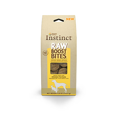 raw-boost-bites-freeze-dried-chicken-formula-treats