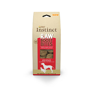 raw-boost-bites-freeze-dried-beef-formula-treats