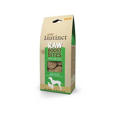 raw-boost-bites-freeze-dried-lamb-formula-treats