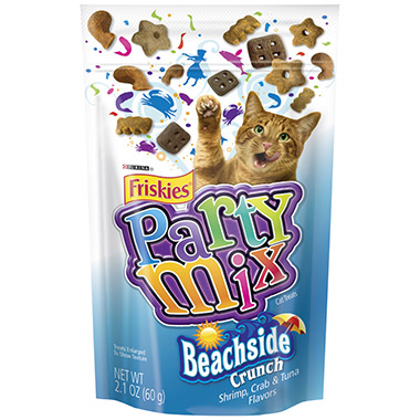 friskies-party-mix-beachside-treat