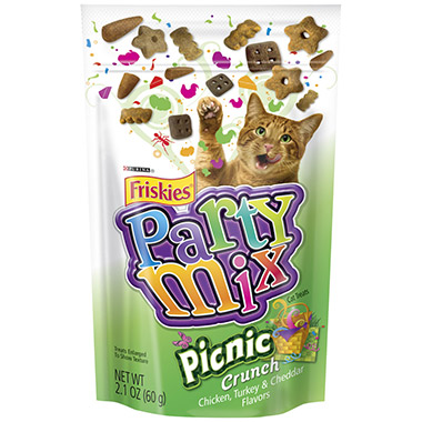 friskies-party-mix-picnic-treat