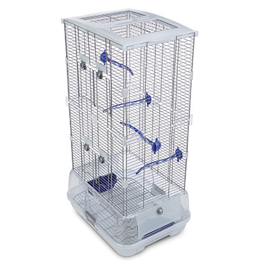 cage-for-small-birds