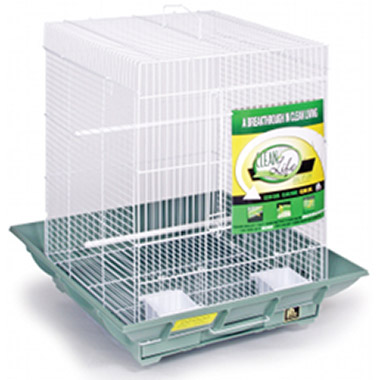prepacked-clean-life-cage