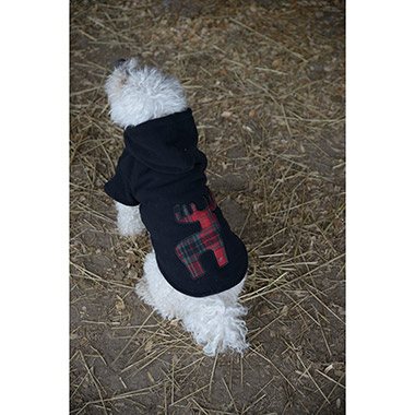black-fleece-hoodie-with-reindeer