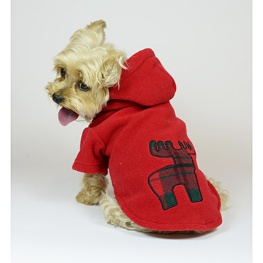 red-fleece-hoodie-with-reindeer