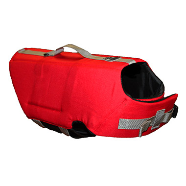 canine-life-vest-red