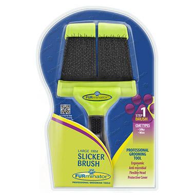firm-slicker-brush