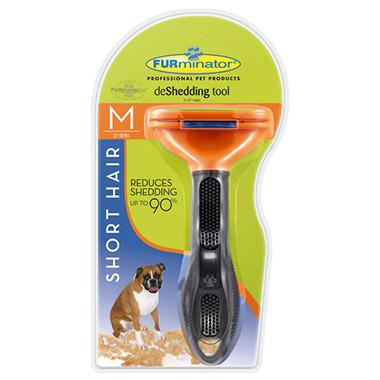 medium-short-hair-deshedding-tool