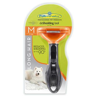 medium-long-hair-deshedding-tool