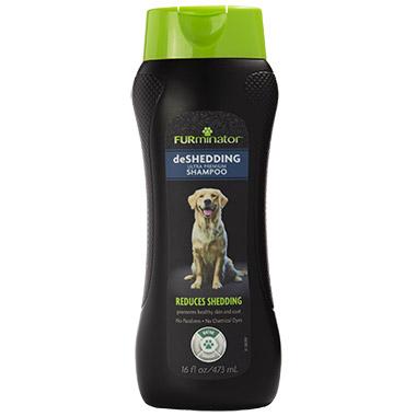 deshedding-ultra-premium-shampoo