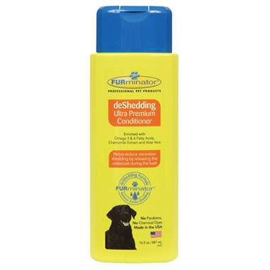 deshedding-premium-dog-conditioner