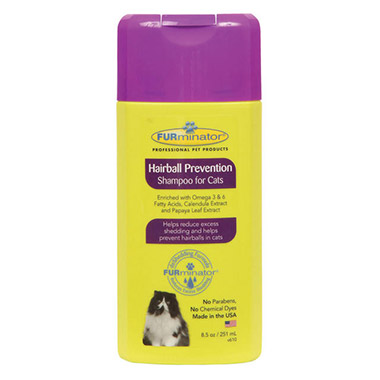 hairball-prevention-shampoo