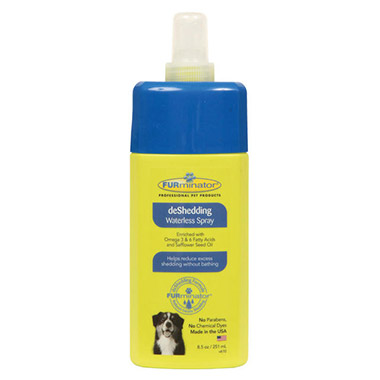 deshedding-waterless-spray